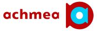 logo_achmea_200