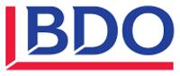 logo_bdo_200