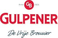 logo_gulpener_200