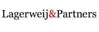 logo_lagerweijpartners_200