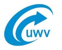 logo_uwv_200