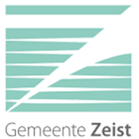 logo_zeist_200